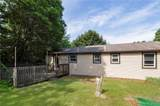 15 Clearview Drive - Photo 12