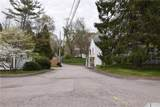 88 Old Post Road - Photo 16