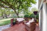 4 Greenbrier Drive - Photo 41