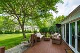 4 Greenbrier Drive - Photo 43