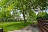 4 Greenbrier Drive - Photo 45
