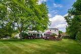 4 Greenbrier Drive - Photo 46