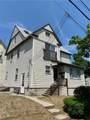 125 Auburn Street - Photo 1