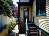 81 Pelham Street - Photo 2