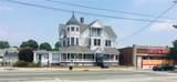 210 Taunton Avenue - Photo 1