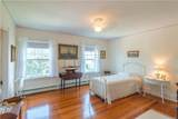 20 Plimpton Road - Photo 22