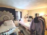 200 Manville Hill Road - Photo 14