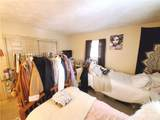 200 Manville Hill Road - Photo 15