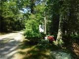 1736 Bulgarmarsh Road - Photo 3