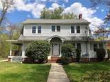 895 Mendon Road - Photo 1
