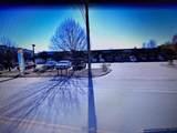 2244 Plainfield Pike - Photo 11