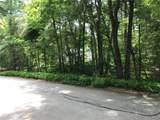 81 Log Road - Photo 1