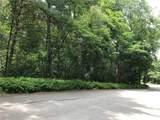 81 Log Road - Photo 2