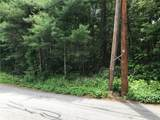 81 Log Road - Photo 6