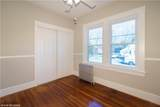 109 Lansing Avenue - Photo 13