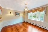 115 Young Drive - Photo 10