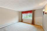 115 Young Drive - Photo 15