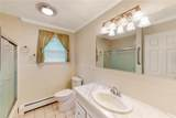 115 Young Drive - Photo 16
