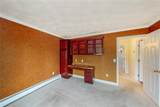 115 Young Drive - Photo 17