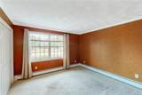 115 Young Drive - Photo 18