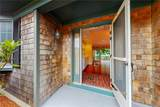 115 Young Drive - Photo 3