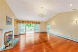 115 Young Drive - Photo 4