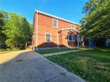 145 Hillcrest Avenue - Photo 40