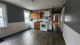 537 Branch Avenue - Photo 4