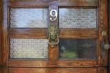 9 Dresser Street - Photo 24