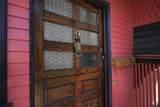 9 Dresser Street - Photo 28
