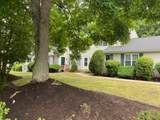 51 Governors Hill - Photo 1