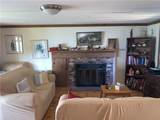 675 Old Colony Terrace - Photo 13