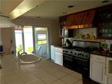 675 Old Colony Terrace - Photo 14
