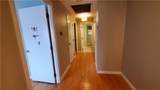 1588 Douglas Avenue - Photo 21