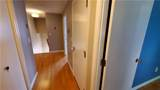 1588 Douglas Avenue - Photo 22