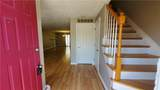 1588 Douglas Avenue - Photo 8