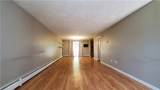 1588 Douglas Avenue - Photo 9