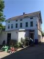 71 Brookside Avenue - Photo 5