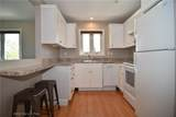 728 Beverage Hill Avenue - Photo 1