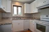 728 Beverage Hill Avenue - Photo 2