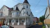 111 Burnett Street - Photo 2