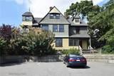 163 Butler Avenue - Photo 16