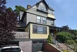 163 Butler Avenue - Photo 2