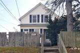 1288 Plainfield Street - Photo 1