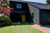 55 Annandale Road - Photo 3