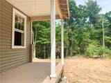 755 Hope Furnace Road - Photo 20
