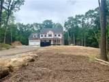 755 Hope Furnace Road - Photo 24