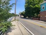 115 Railroad Street - Photo 5