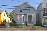 36 Carter Street - Photo 1
