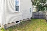 2537 West Shore Road - Photo 18